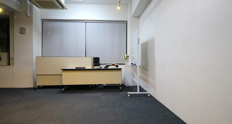 School img 5923