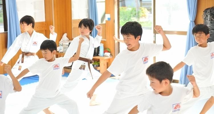 School dsc 0491
