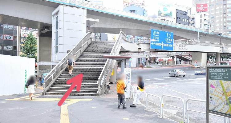 定額でレッスン受け放題のインドアゴルフレッスン(IGL)スタジオ・渋谷の写真2