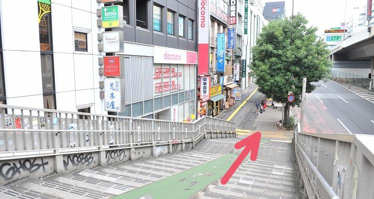 定額でレッスン受け放題のインドアゴルフレッスン(IGL)スタジオ・渋谷の写真3