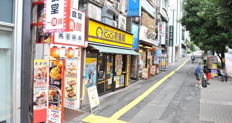 定額でレッスン受け放題のインドアゴルフレッスン(IGL)スタジオ・渋谷の写真4
