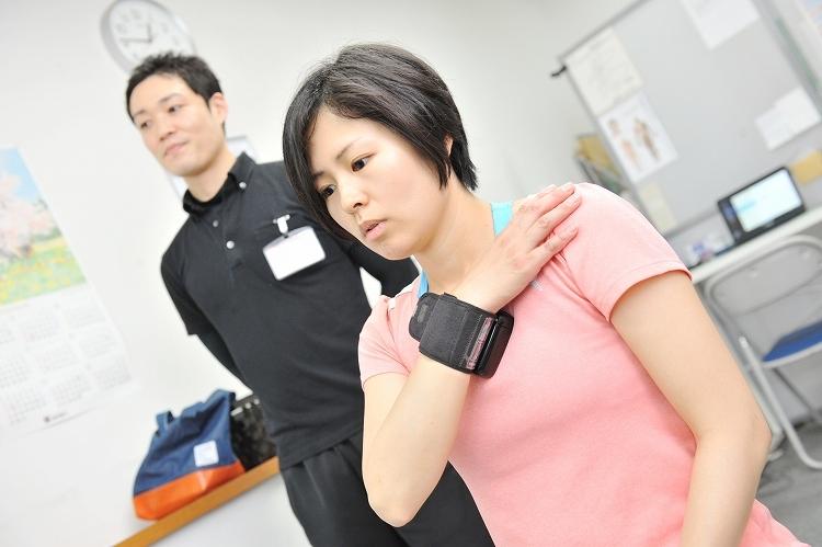 加圧Fusion新宿店(東急スポーツオアシス新宿店内)