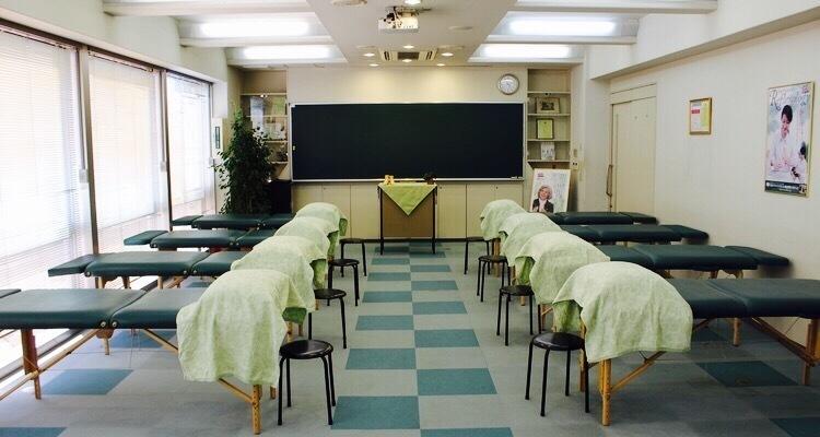 School img 0549