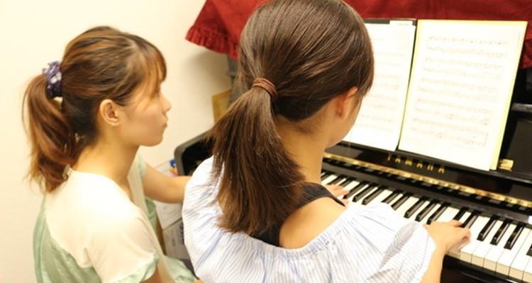 音楽教室Joyousの写真3