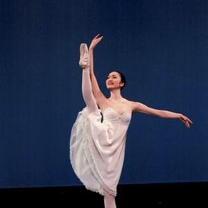 Aki Ballet Studioの写真9