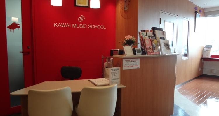 School 04.
