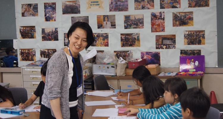 School image3