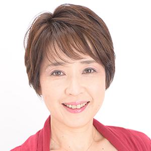 Teacher hiroko