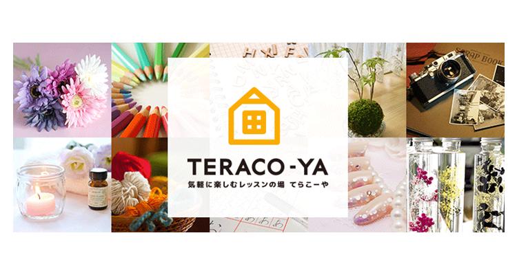 School teracoya logo