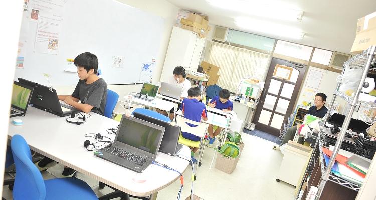 School dsc 6191