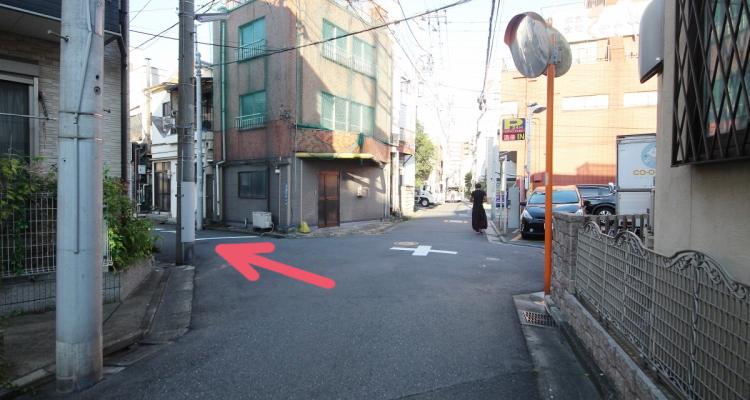 東京キューバンサルサ墨田スタジオの写真9