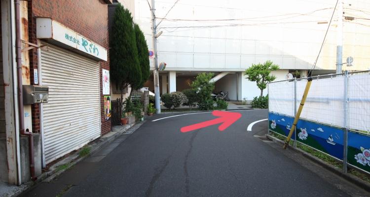 東京キューバンサルサ墨田スタジオの写真10
