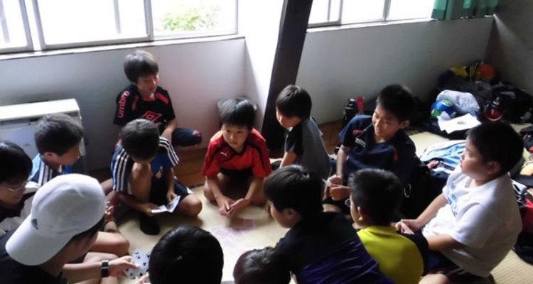 School 20130801 20