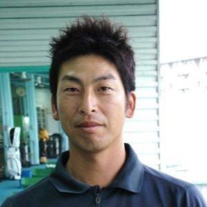 Teacher  eagle golf