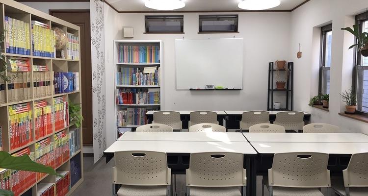 School img 2273