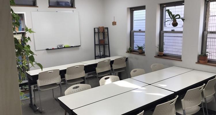 School img 2275