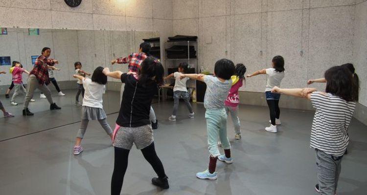 School dance photo0003