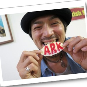 ARK Diving Shopの写真13