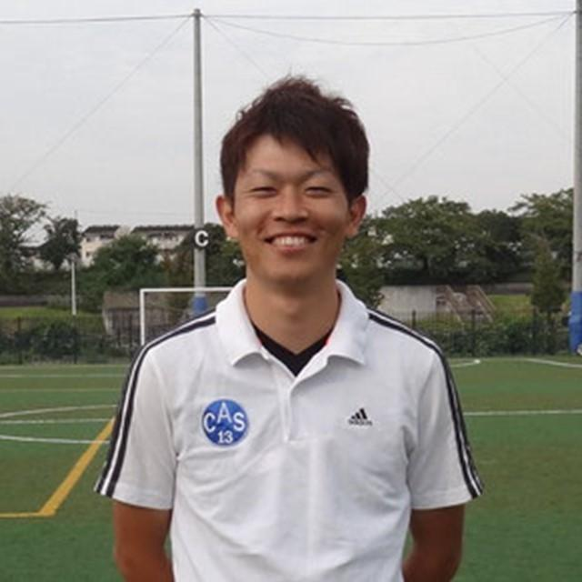 FBNサッカースクール 天王寺校の写真11