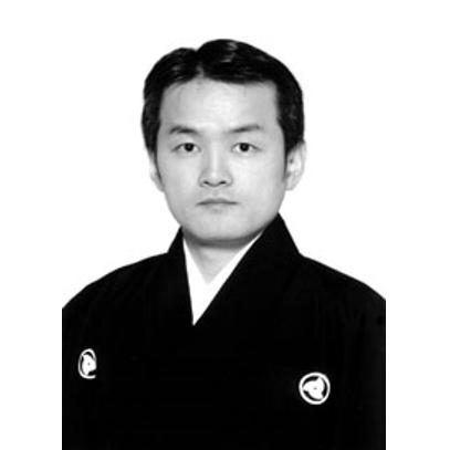 扇寿流 京橋教室の写真15