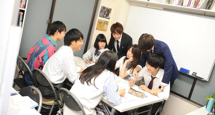 School creativeacademy  77