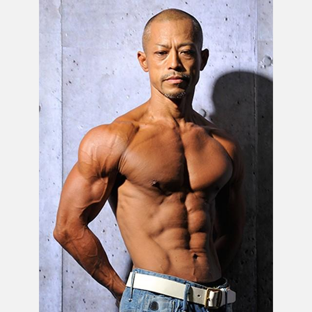 YAMATO muscle baseの写真5