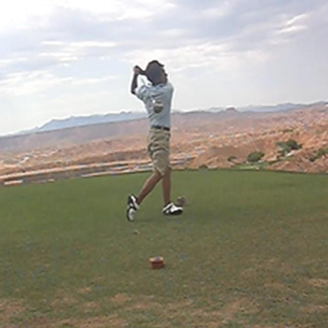 STEP BY STEPゴルフスクールの写真6