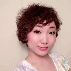 Teacher rieko