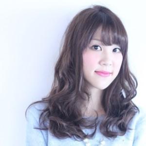 Aki Ballet Studioの写真8