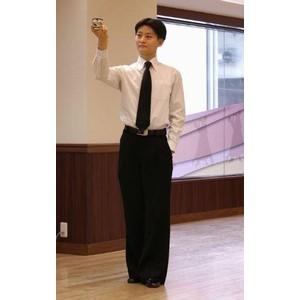 ダンスパークヤナギバシの写真8