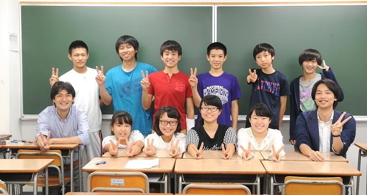 School dsc 5801
