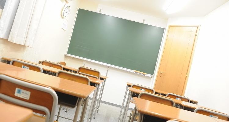 School dsc 5623