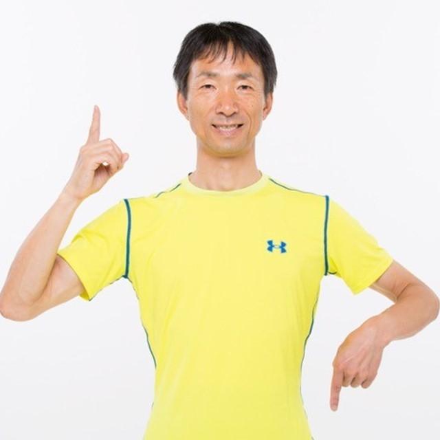 あべこべ体操 銀座クラスの写真5