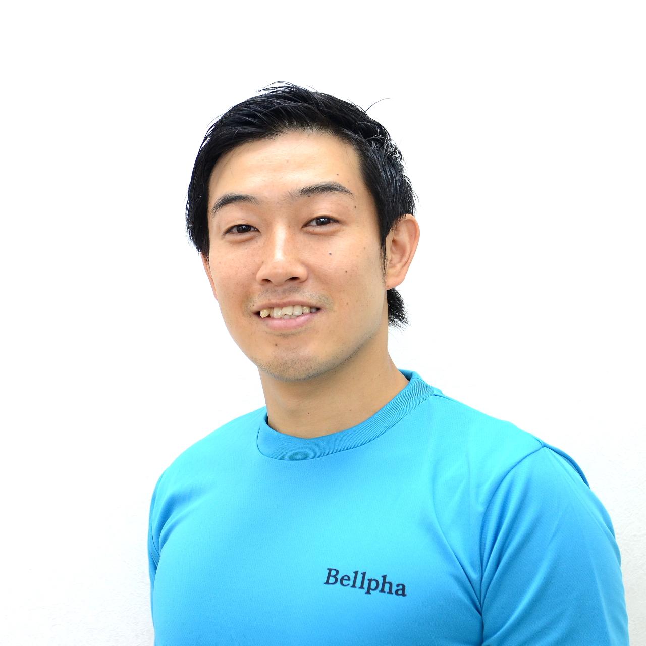 Bellphaパーソナルトレーニングジムの写真16