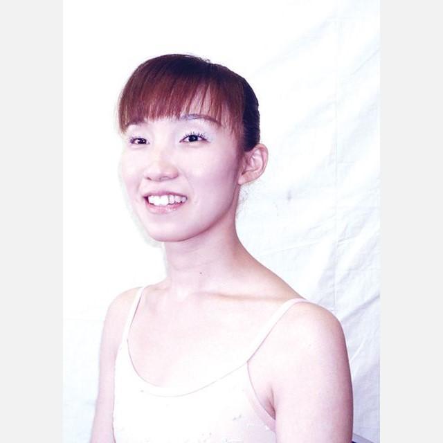 東京バレエ劇場附属 南大野バレエ研究所の写真4