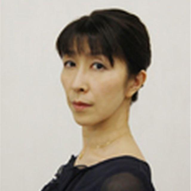 東京バレエ劇場附属 南大野バレエ研究所の写真5