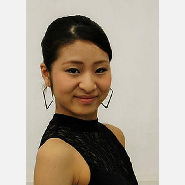 東京バレエ劇場附属 中山バレエ研究所 の写真4