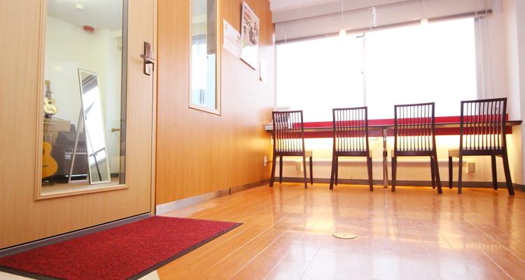 School img 8205