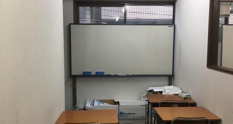 School img 0174
