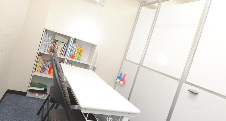 School dsc 0739