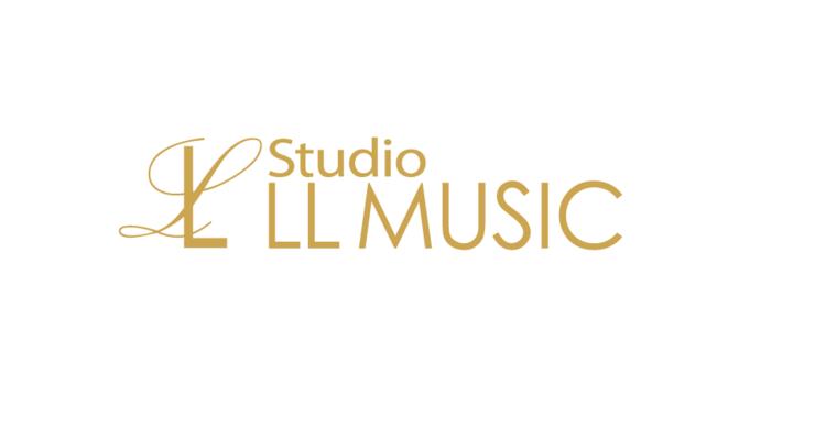 School logo studiodfds