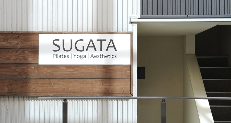 SUGATAの写真8