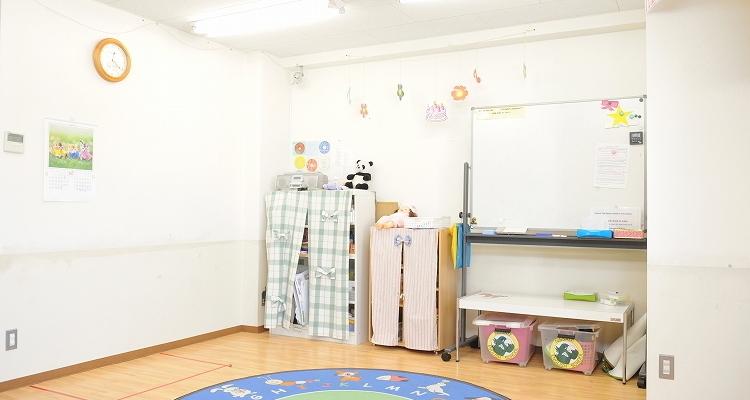School dsc 5574
