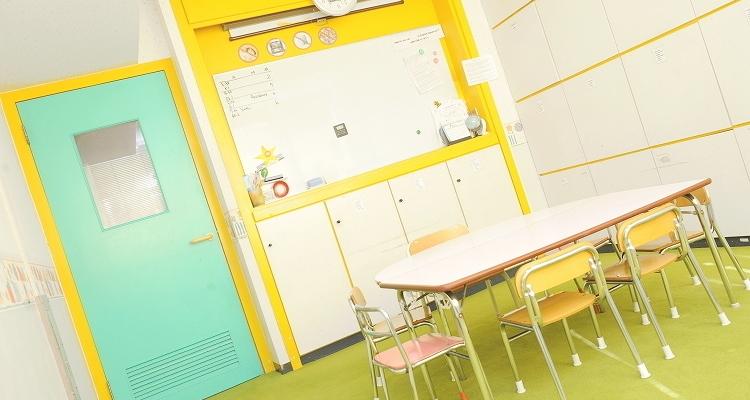 School dsc 5610