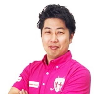 Teacher yamagata.