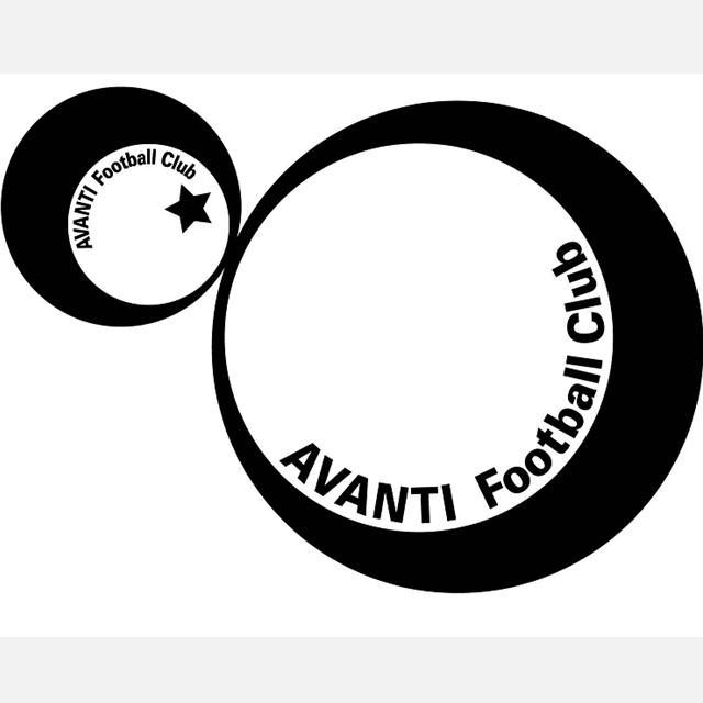 AVANTI Football Club  千里丘校の写真11