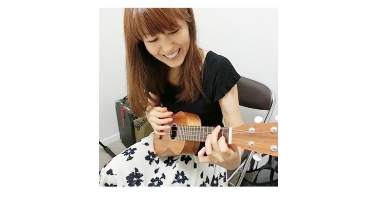 東京ギターフォーラム荻窪教室