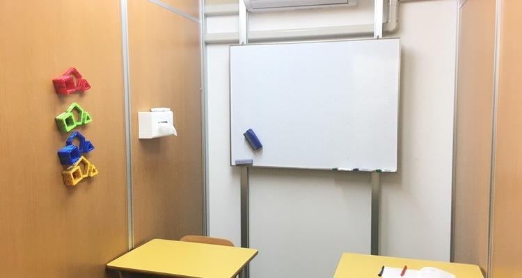 School img 0243