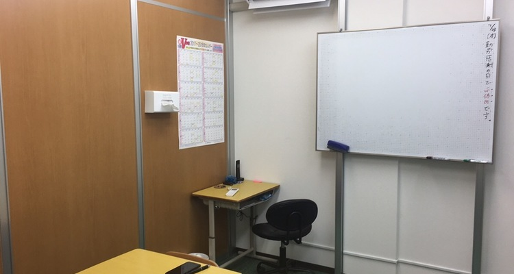 School img 0242
