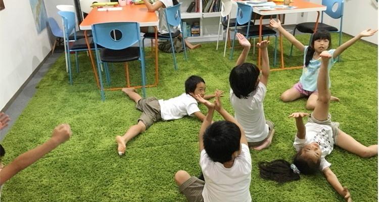 School school     3